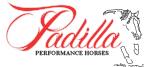 Padilla Performance Horses