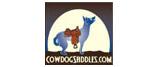 Cowdog Saddles