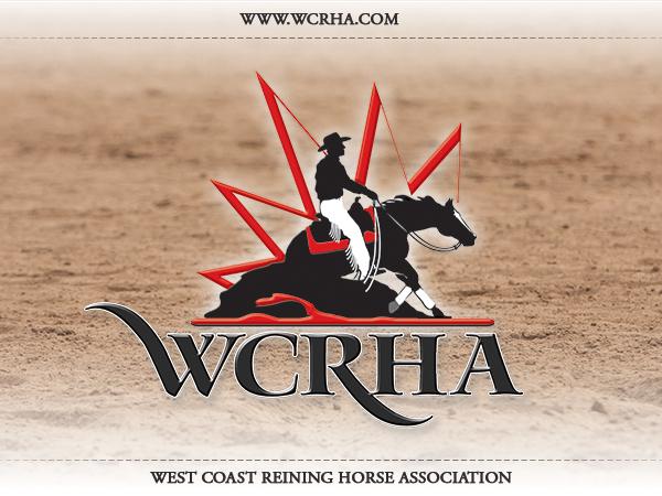 2016-04-09-WCRHA-slide-1