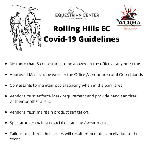 Rolling Hills EC Covid-19 Guidelines-1